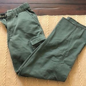 Other - Boy Scout pant
